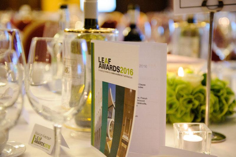 leaf-award-1