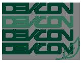 devcon_logo